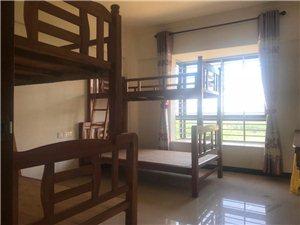 海桂苑4室2厅3卫158万元