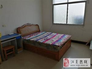 普安新村3室2厅1卫1600元元/月
