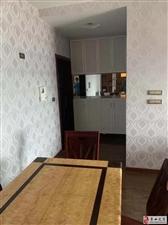 领秀边城2室2厅1卫39.8万元
