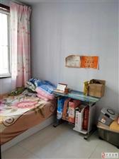 可贷款送地下室金世纪家园3室2厅1卫75万元