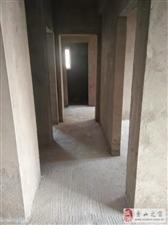 滨江花园3室2厅2卫55.8万元