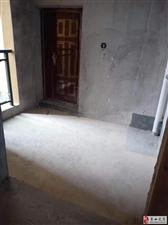华信凤屿3室2厅2卫53.8万元