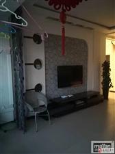 【玛雅房屋】紫轩二期3室2厅1卫50万元