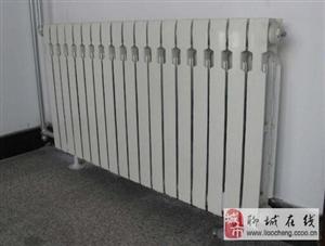 暖气片该如何使用呢?