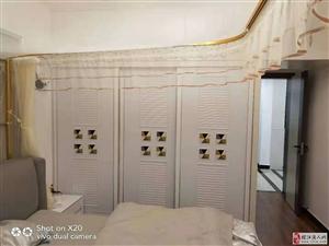 万都一栋两室两厅一厨一卫95.8平米的房屋出售