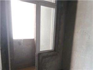 宝润国际电梯3室2厅2卫46.2万元急售