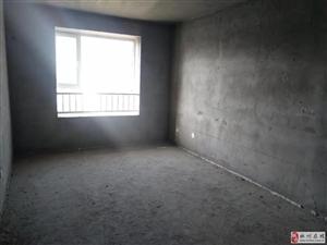 3室2厅1卫49万元