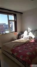 光明小区2室1厅1卫43.5万元