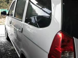二手车出售五菱宏光S手动标准型带保险