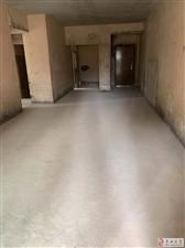 阳光御园3室2厅2卫全款房品质小区