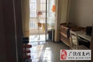 凯泽名苑4楼112平,带车库,证满5年