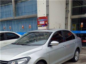 专业汽车租赁,日租,月租,年租。