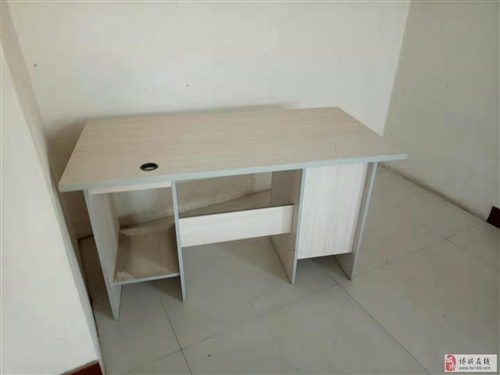办公桌椅处理