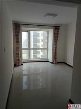 巴登,汇德园两室通厅简装房88平繁华地段可贷款无税