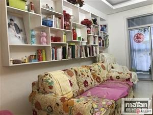 绿景苑2室2厅1卫2500元/月