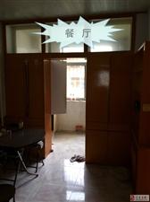 幸福三�^3室1�d1�l1000元/月