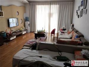 尚水熙源3室2厅2卫57.8万元
