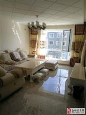 华滨新嘉苑3室2厅2卫65万元