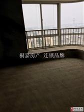 龙腾锦绣城3室2厅1卫80万元