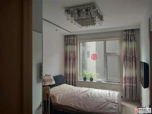 现代城2室1厅1卫43.5万元