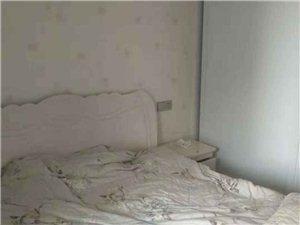 文锦佳苑3室2厅1卫85.6万元