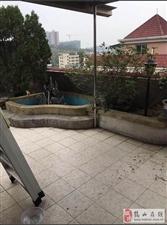 经纬花园复式高层4室3厅2卫51.8万元