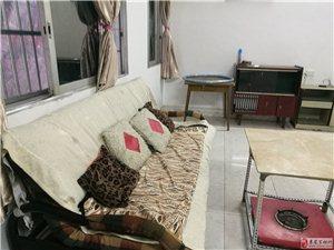 出租2室2厅800元/月