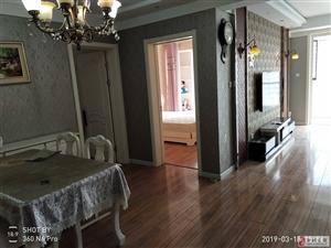 名仕豪庭2室2厅1卫83万元