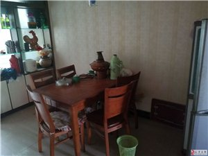 富林家具后楼3室2厅1卫40万元