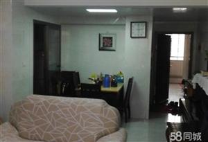 蓝溪国际水晶城套房出售2室2厅1卫98万元