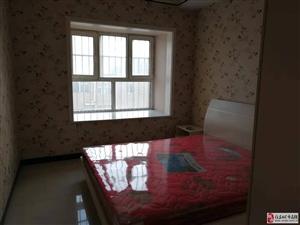 书香世家3室2厅2卫2083元/月