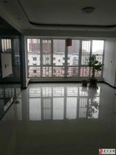 兴税家苑6楼中装,经典户型,学区房,带小房,可贷款