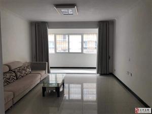 郑州一中3室2厅1卫1200元/月