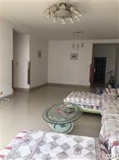 金堂金阳水景大套二房降价出售58.8万