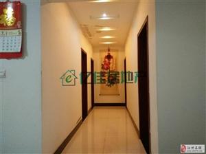 香榭水郡3室2厅2卫南北通透楼层适中可分期