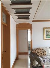 大润发附近3室2厅110平精装带家具家电