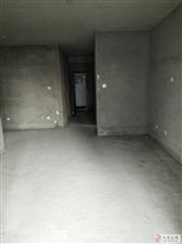 福汇园两室,中间楼层,品质小区,性价比高