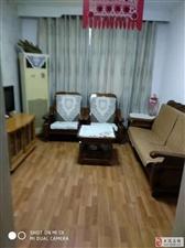 新兴东里精装2室1厅1卫1200元/月