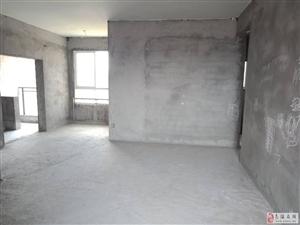 学府灏景,3室2厅2卫,62.8万元