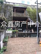 房屋出租,城西丹桂山水小区4室2厅3卫