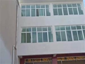 双河黄沙沟小学s307路边整栋房出租