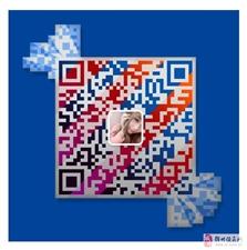牛群,金,花群v:due858