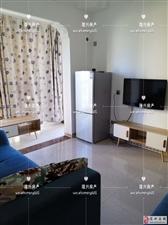 海南儋州亚澜湾1室1厅1卫38万元