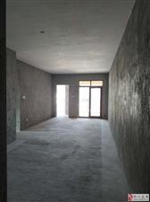 国维・中央府邸4室2厅2卫67.8万元单价5700