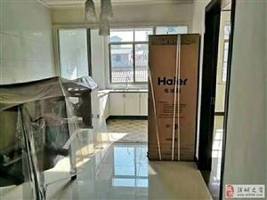 2室2厅2卫29.8万元