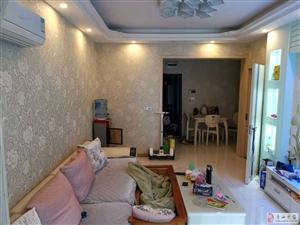 秀水香林2室2厅1卫33.8万元