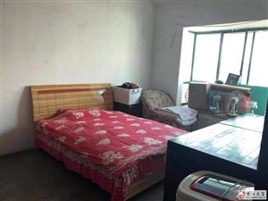 教师小区3室2厅2卫38.8万元