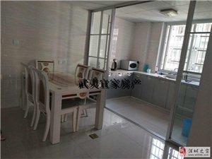 4室2厅2卫146,万元最佳楼层,精装例松车库