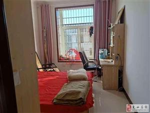 半岛国际城3室2厅2卫65万元