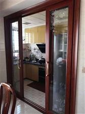 永隆二期中高层139平精装业主换房出售